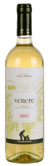 Venere | Tuscan White Wine Indicazione Geografica Tipica