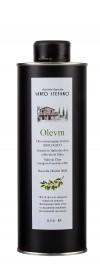 Olio | Agriturismo Santo Stefano